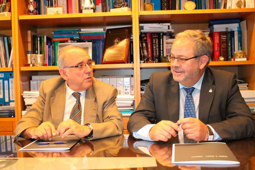 La defensa del derecho a la protección de la salud y la humanización de la asistencia centran el Convenio