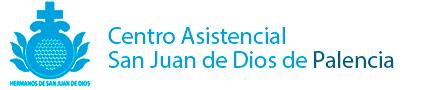 Centro Asistencial San juan de Dios de Palencia