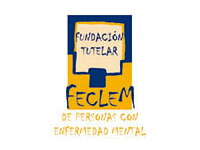 Feclem
