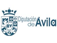 Diputación de Avila