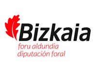 Bizkaia Diputación foral