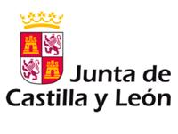 Juan de Castilla y León
