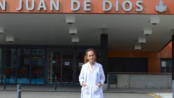 Enfermería: pieza clave en la atención asistencial durante la pandemia.