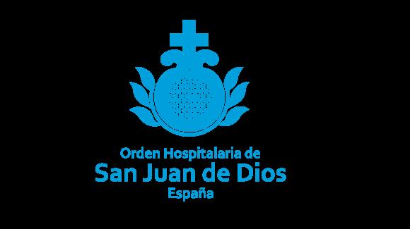 La Provincia San Juan de Dios España se constituirá el 16 de marzo de 2021