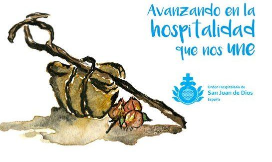 """Asamblea Provincial 2021 """"Avanzando en la hospitalidad que nos une"""""""
